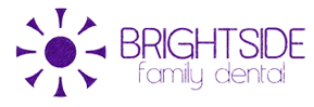 Brightside Family Dental